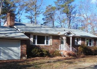 Casa en ejecución hipotecaria in Northumberland Condado, VA ID: F4332574
