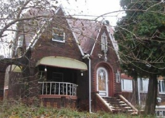 Foreclosed Home en 9TH STREET EXT, Freedom, PA - 15042
