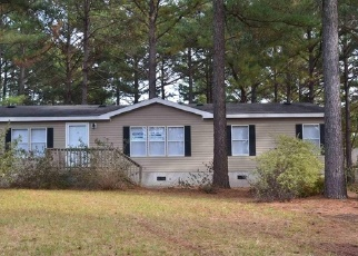 Foreclosed Home en OLD MILL RD, Perry, GA - 31069