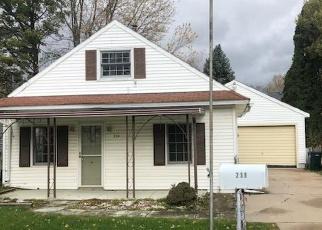 Casa en ejecución hipotecaria in Lansing, MI, 48906,  E THOMAS ST ID: F4332584