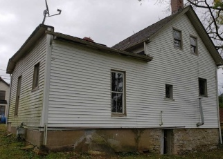 Foreclosure Home in Clermont county, OH ID: F4332596
