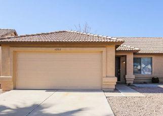 Foreclosed Home in W GEORGIA AVE, Glendale, AZ - 85307