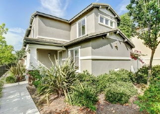 Foreclosed Home in BORDEN RD, San Marcos, CA - 92069