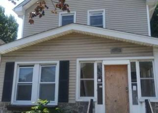 Foreclosed Home in CENTRE ST, Nutley, NJ - 07110