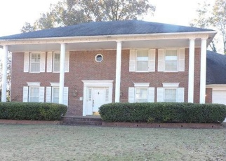 Foreclosed Home in HAMPTON COURT RD E, Cordova, TN - 38016