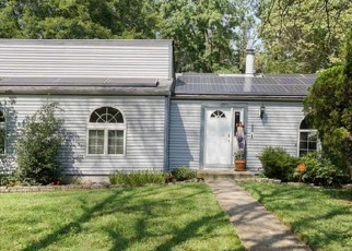 Foreclosed Home en BAREFOOT BOY, Columbia, MD - 21045