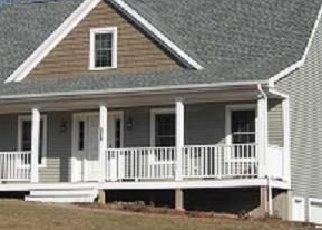 Foreclosed Home en WHITE TAIL WAY, Danielson, CT - 06239