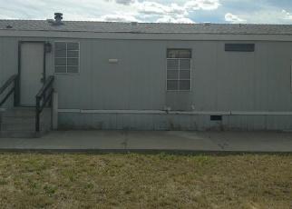 Foreclosure Home in Dayton, NV, 89403,  ROSE PEAK RD ID: F4332671