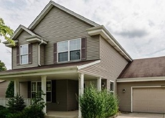 Foreclosed Home in 4 1/2 MILE RD, Racine, WI - 53402