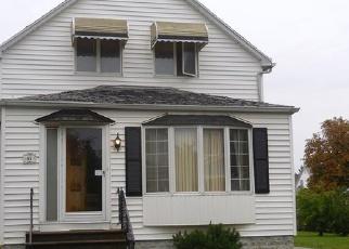 Foreclosed Home en FRANKLIN AVE, Buffalo, NY - 14212