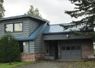 Foreclosed Home in DOVER AVE, Anchorage, AK - 99504