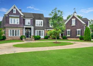 Foreclosure Home in Bartow county, GA ID: F4332698