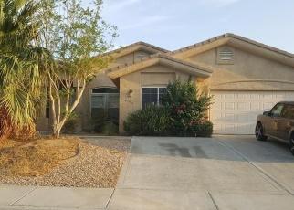 Foreclosed Home en ALEXANDRIA CT, Desert Hot Springs, CA - 92240
