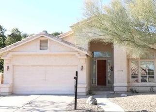Foreclosed Home en S 23RD ST, Phoenix, AZ - 85048