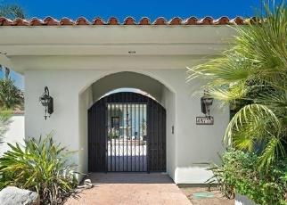 Foreclosed Home en AVENIDA FERNANDO, La Quinta, CA - 92253