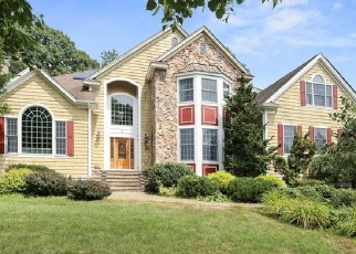 Foreclosed Home in SPRUCE RUN, Beverly, MA - 01915