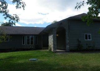 Foreclosed Home en STATE ROUTE 37, Watertown, NY - 13601