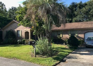 Foreclosed Home en BROOKFIELD ST, Charleston, SC - 29407