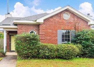 Foreclosed Home in GRAND OAK CT, Montgomery, AL - 36117