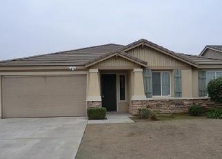 Foreclosed Home en COLORADO AVE, Bakersfield, CA - 93312