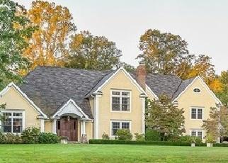Foreclosed Home en DAWN DR, Westport, CT - 06880