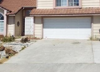 Foreclosed Home en TIMLICO CT, Moreno Valley, CA - 92557
