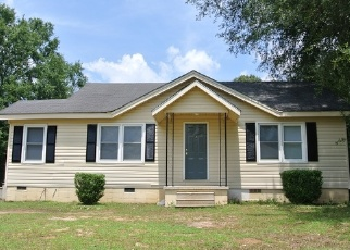 Foreclosed Home en WILLINGHAM DR, Albany, GA - 31721