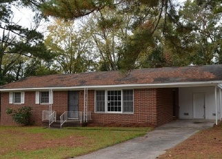 Foreclosed Home en COMMODORE DR, Macon, GA - 31211