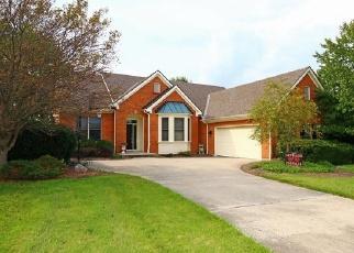 Foreclosed Home en OASIS DR, Loveland, OH - 45140