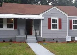 Foreclosure Home in Savannah, GA, 31405,  W 73RD ST ID: F4332766