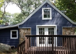 Foreclosed Home in OLD TOWN RD, Bridgeport, CT - 06606