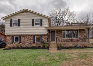 Foreclosed Home in BECKLEA DR, Madison, TN - 37115