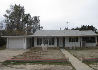 Foreclosed Home en COUNTY LINE RD, Yucaipa, CA - 92399