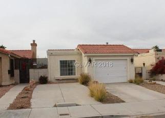 Foreclosed Home in LOS FELIZ ST, Las Vegas, NV - 89156