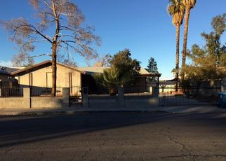 Foreclosure Home in Las Vegas, NV, 89121,  MONTERREY AVE ID: F4332790