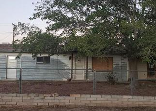Foreclosed Home en E ROBIN LN, Kingman, AZ - 86409