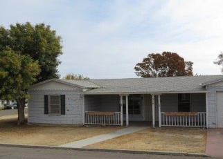 Foreclosed Home en BELL AVE, Taft, CA - 93268