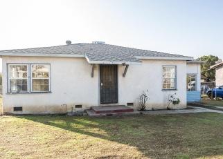 Foreclosed Home en LAKE ST, Bakersfield, CA - 93306