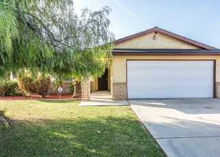 Foreclosed Home en ALBERTA ST, Bakersfield, CA - 93304