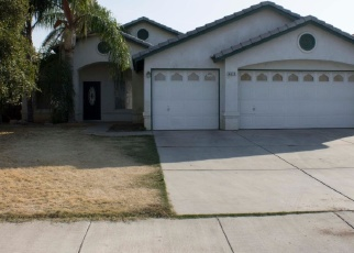 Foreclosed Home en CHINTA DR, Bakersfield, CA - 93313