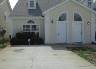 Foreclosed Home en WHITE CAP WAY, Panama City Beach, FL - 32407