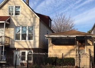 Foreclosed Home in W CORTEZ ST, Chicago, IL - 60651