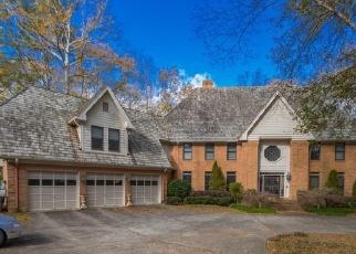 Foreclosed Home en RIVERLAND CT, Atlanta, GA - 30350