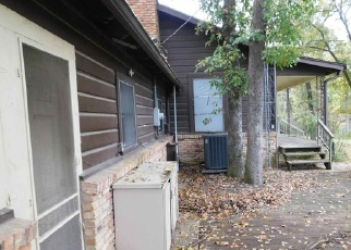 Foreclosure Home in Henderson county, TX ID: F4332824