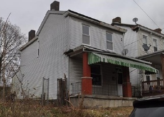 Casa en ejecución hipotecaria in Pittsburgh, PA, 15210,  LAFFERTY AVE ID: F4332825