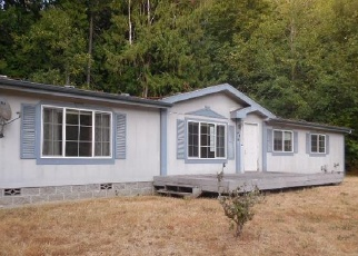 Foreclosed Home en FULL MOON TRL, Port Angeles, WA - 98363