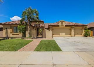 Foreclosed Home en W PIERSON ST, Goodyear, AZ - 85395
