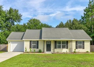 Foreclosed Home en DAILEY DR, Guyton, GA - 31312