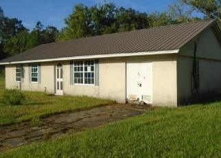 Foreclosed Home en HARBOR DR, Palatka, FL - 32177