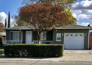 Foreclosed Home en SEENO ST, Pittsburg, CA - 94565